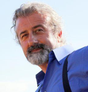Antonio Cardona, Artexpresa